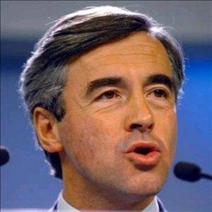 Fernando Riera, elegido Presidente del Partido Popular Europeo - Demócratas Europeos Acebes